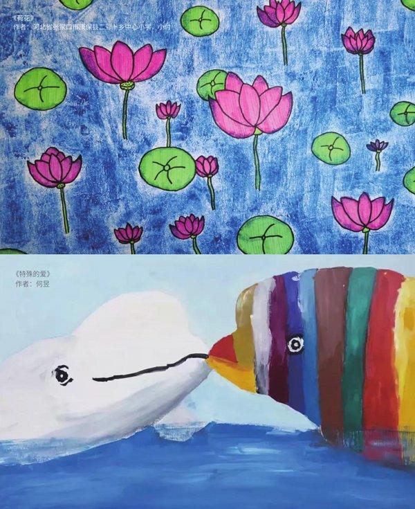 """99公益日丨爱在君澜,""""益""""起出发,旅途中遇见美好。"""