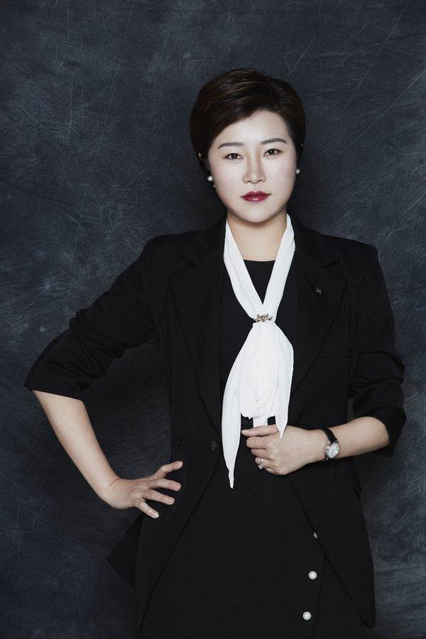 长沙尼依格罗酒店任命唐亚航女士为行政助理经理
