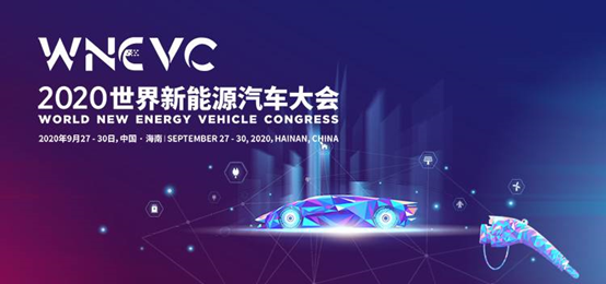 https://p1.cncnimg.cn/news/30/2936/293508_583.jpg